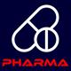 Pharma - Pharmacy Billing Management - CodeCanyon Item for Sale