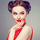 Oily Painting Photoshop Action - GraphicRiver Item for Sale