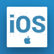 Wireland iOS Wireframe Kit - 144+ App Screens for Sketch - ThemeForest Item for Sale