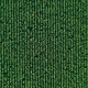 Aerial drone top view of cultivated corn field - PhotoDune Item for Sale