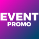 EAC2019/Event Promotion - VideoHive Item for Sale