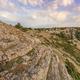 Kastro village, Greece - PhotoDune Item for Sale