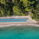 Kriopigi beach. Kassandra of Halkidiki peninsula, Greece - PhotoDune Item for Sale