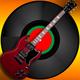Bright Happy Guitars - AudioJungle Item for Sale