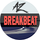 Sport Action Breakbeat Rock