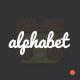Alphabet - Kids, Children WordPress Theme - ThemeForest Item for Sale