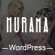 Hurama - Multipurpose WooCommerce WordPress Theme - ThemeForest Item for Sale