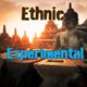 Experimental Ethnic Lounge