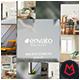 Minimal Real Estate Promo - VideoHive Item for Sale