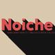 Noiche Sans Serif - GraphicRiver Item for Sale