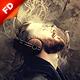Haze 2 CS4+ Photoshop Action - GraphicRiver Item for Sale