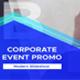 Corporate Business Promo
