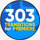 303 Transion Premiere - VideoHive Item for Sale