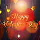 Valentine Opener - VideoHive Item for Sale