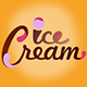 Ice Cream Commercial - VideoHive Item for Sale
