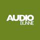 AudioBunnie