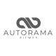 Autorama_Films