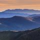 mountain landscape in Fagaras Mountains, Romania - PhotoDune Item for Sale