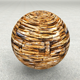 Emboss Wood Texture - 3DOcean Item for Sale