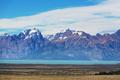 Patagonia - PhotoDune Item for Sale