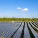 the solar energy - PhotoDune Item for Sale