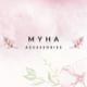 Myha - Accessories Store & Hair Shop WordPress theme - ThemeForest Item for Sale