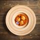 Cottage cheese dumpling - PhotoDune Item for Sale
