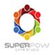superpow