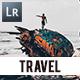 35 Luxury Travel Lightroom Presets - GraphicRiver Item for Sale