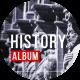 History Album - VideoHive Item for Sale