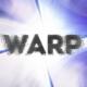 Sci-Fi Teleportation Warp Transitions