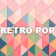 Groovy Funky Retro Pop