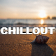 Relaxing Groovy Chill-Hop