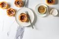 Pasteis de nata - PhotoDune Item for Sale