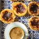 Pasteis de nata - PhotoDune Item for Sale