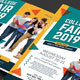 College Fair - GraphicRiver Item for Sale
