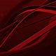 Flow Red - VideoHive Item for Sale