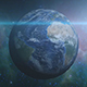 Earth Zoom Bundle - VideoHive Item for Sale