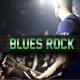 Blues Rock Pack