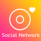 oobenn Instagram Style Social Networking Script - CodeCanyon Item for Sale