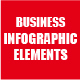 Business Infographic Elements - GraphicRiver Item for Sale