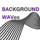 background_waves