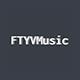 FTYVMusic
