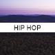 Hip Hop Bass Beat