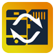 Free Download App Manager Nulled