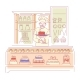 Baker in Bakery Shop Confectionery Cakes - GraphicRiver Item for Sale