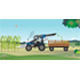 Agricultural Harvesting - GraphicRiver Item for Sale