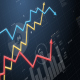 Arrow Graph - VideoHive Item for Sale