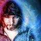 Amazing Aura Photoshop Action Vol 1 - GraphicRiver Item for Sale