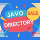 Javo Directory WordPress Theme - ThemeForest Item for Sale